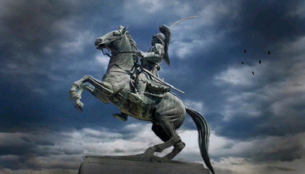 Ο αρχιστράτηγος των Ελλήνων, Θεόδωρος Κολοκοτρώνης, ως φιλόσοφος και νομικός